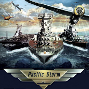 Buy Pacific Storm CD Key Compare Prices