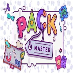 Pack Master