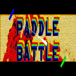 Buy Paddle Battle CD Key Compare Prices