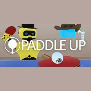 Buy Paddle Up CD Key Compare Prices