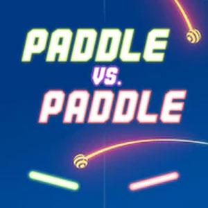 Paddle Vs Paddle