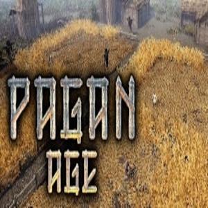 Pagan Age