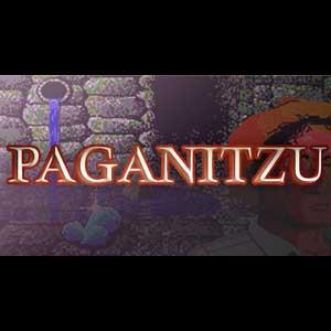 Paganitzu