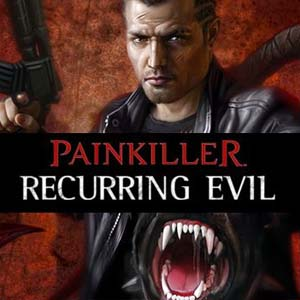 Buy Painkiller Recurring Evil CD Key Compare Prices
