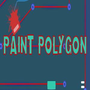 Paint Polygon