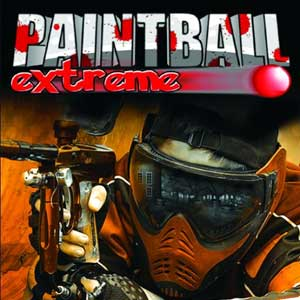 Buy Paintball eXtreme CD Key Compare Prices