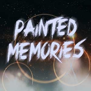 Buy Painted Memories CD Key Compare Prices