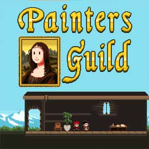 Buy Painters Guild CD Key Compare Prices