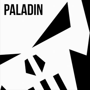 Buy Paladin Xbox One Compare Prices