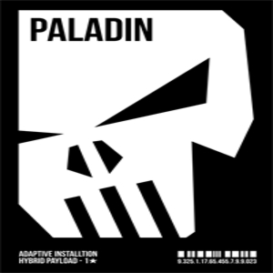 Buy Paladin Xbox Series Compare Prices
