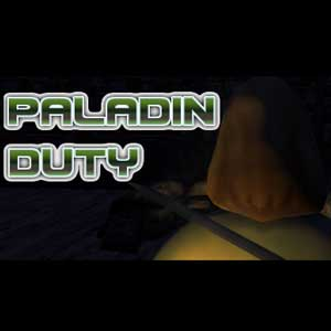 Buy Paladin Duty Knights and Blades CD Key Compare Prices