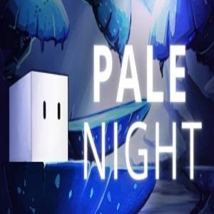 Pale Night