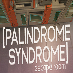Buy Palindrome Syndrome Escape Room CD Key Compare Prices