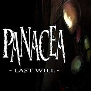 Buy Panacea Last Will CD Key Compare Prices
