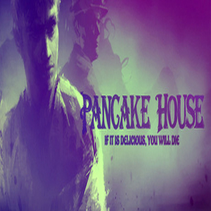 Buy Pancake House CD Key Compare Prices