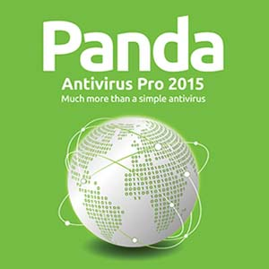 Buy Panda Antivirus Pro 2015 1 Year CD Key Compare Prices