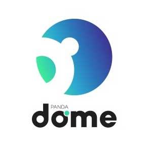 Panda Dome