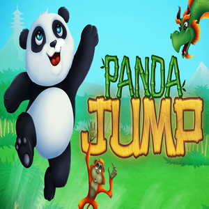 Buy Panda Jump Nintendo Switch Compare Prices