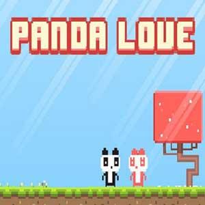 Buy Panda Love CD Key Compare Prices