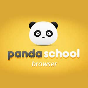 Buy Panda School Browser CD Key Compare Prices