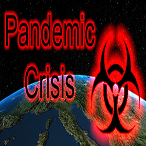 Buy Pandemic Crisis CD Key Compare Prices