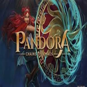 Buy Pandora Chains Of Chaos CD Key Compare Prices