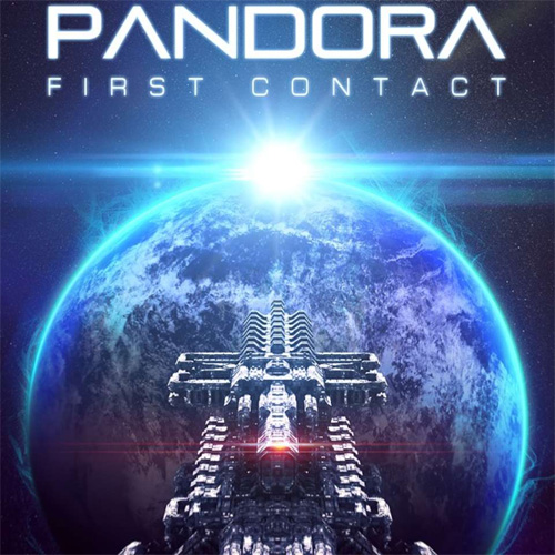 Buy Pandora First Contact CD Key Compare Prices