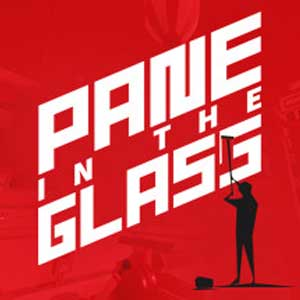 Buy Pane In The Glass CD Key Compare Prices