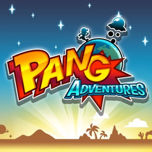 Buy Pang Adventures PS4 Compare Prices