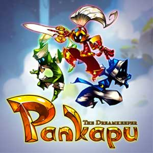 Buy Pankapu Episode 1 CD Key Compare Prices