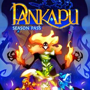 Buy Pankapu Season Pass CD Key Compare Prices