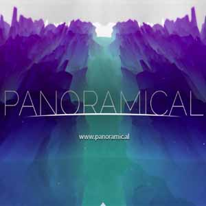 Buy Panoramical CD Key Compare Prices
