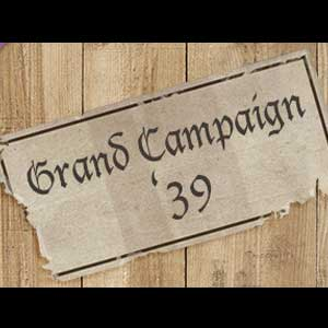 Buy Panzer Corps Grand Campaign 39 CD Key Compare Prices
