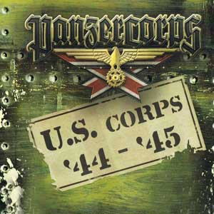 Buy Panzer Corps US Corps 44-45 CD Key Compare Prices