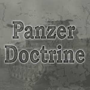 Buy Panzer Doctrine CD Key Compare Prices
