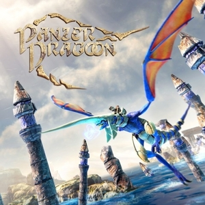 Buy Panzer Dragoon Remake PS4 Compare Prices
