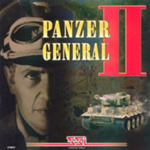 Buy Panzer General 2 CD KEY Compare Prices