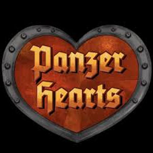 Buy Panzer Hearts CD Key Compare Prices