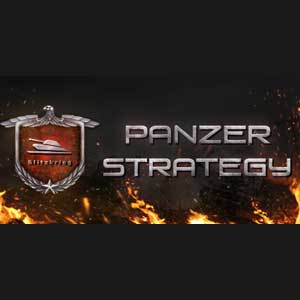 Buy Panzer Strategy CD Key Compare Prices