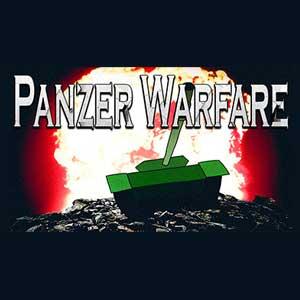Buy Panzer Warfare CD Key Compare Prices