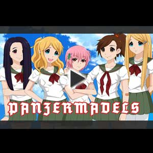 Dating simulator anime download blogspot