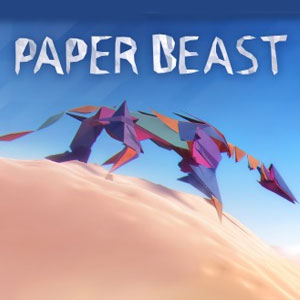 Buy Paper Beast PS4 Compare Prices