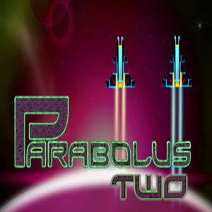 Buy Parabolus Two CD Key Compare Prices