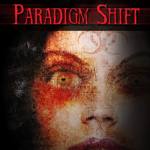 Buy Paradigm Shift CD Key Compare Prices