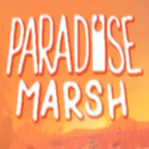 Paradise Marsh