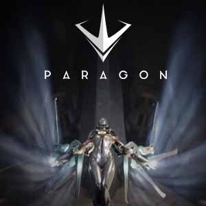 Buy Paragon PS4 Game Code Compare Prices