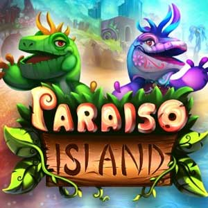 Buy Paraiso Island PS4 Compare Prices