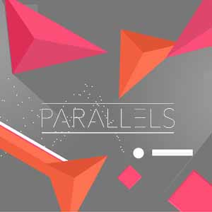 Buy Parallels CD Key Compare Prices