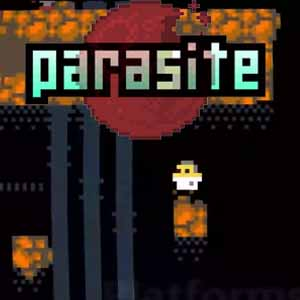 Buy Parasite CD Key Compare Prices