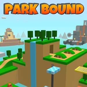 Buy Park Bound CD Key Compare Prices